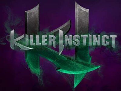 La tercera temporada de Killer Instinct ya se encuentra disponible y el juego debuta en Windows 10