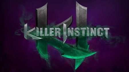 La tercera temporada de Killer Instinct ya se encuentra disponible y el juego debuta en Windows 10