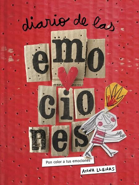 libros-emociones