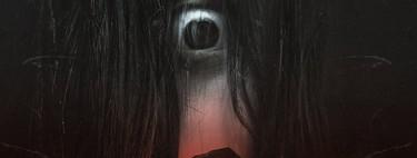 'Ju-On: Orígenes': una oscura y truculenta miniserie precuela de Netflix que se queda lejos del original