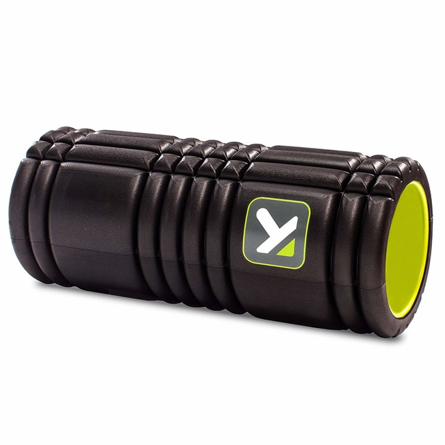 Foam Roller The Grid de Trigger Point