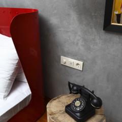 Foto 14 de 18 de la galería sub-karakoy-hotel en Trendencias Lifestyle