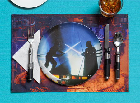 Ionj Sw Dinner Set Cloudcity Inuse