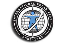 Comienza el Año Polar Internacional