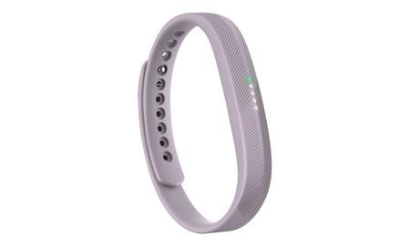 Tan simple como económica, la pulsera de actividad Fitbit Flex 2, se nos queda en eBay con el cupón PARAHOY15, por sólo 61,99 euros