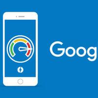Adiós a las URLs AMP: Google Search desarrolla una solución para sustituirlas por URLs reales