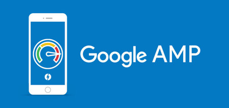 Resultado de imagen para que es google amp