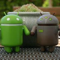 Google trabaja en un arranque dual para cargar dos versiones de Android en un mismo móvil