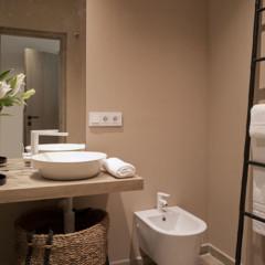 Foto 20 de 38 de la galería el-balandret-hotel-boutique en Trendencias Lifestyle