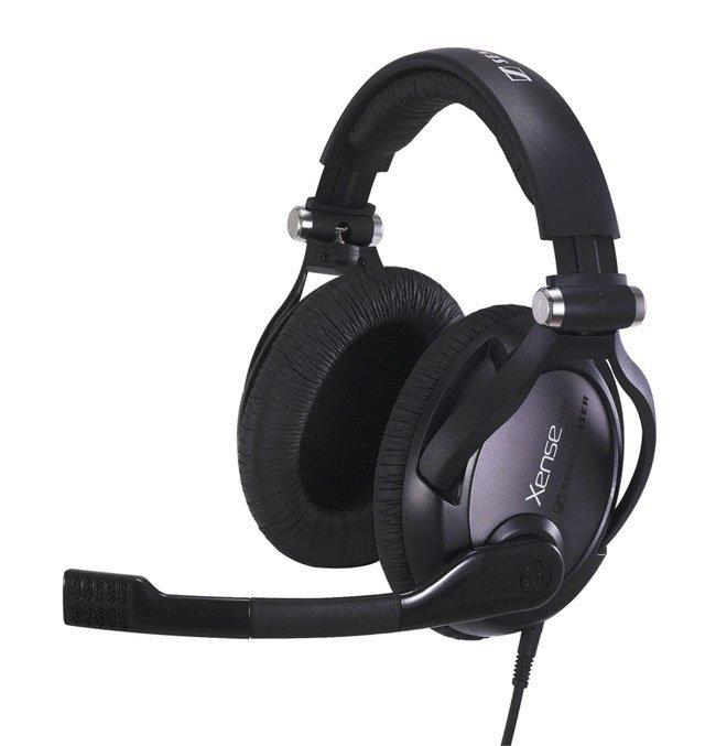 Asus Xonar Xense One Auriculares