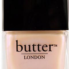 Foto 3 de 5 de la galería la-coleccion-de-butter-london-para-el-verano-un-poco-de-cada-color en Trendencias