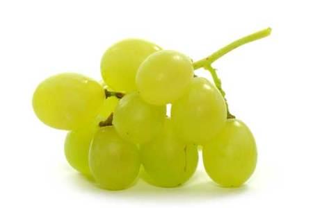 Algunas frutas imprescindibles en la dieta del deportista