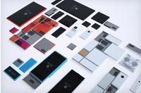 Proyecto Ara, así lucen algunos de los teléfonos modulares de Google