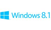 Microsoft lanza su primer comercial de TV para Windows 8.1 promocionando el botón de inicio