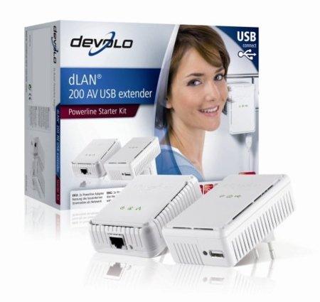 4a-foto-packshot-devolo-dlan-200-av-usb-extender-starter-kit-print1.jpg