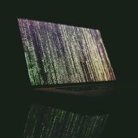 Cuando el malware viene por un mensaje del Ministerio de Trabajo o la AEAT
