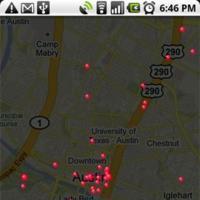 Google Maps 4.6 para Android llega con mejoras en Latitude y Lugares