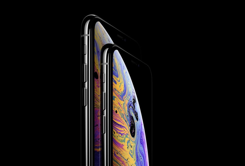 Los iPhone de 2020 tendrán Touch ID bajo toda su pantalla, pero eliminarán 3D touch