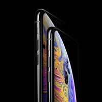 Los iPhone de 2020 tendrán Touch ID bajo toda su pantalla pero eliminarán 3D touch, según un analista