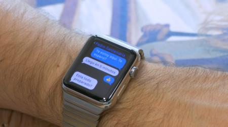 Apple Watch21