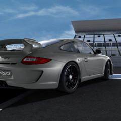 Foto 88 de 132 de la galería porsche-911-gt3-2010 en Motorpasión