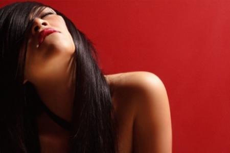 San Valentín: consoladores y regalos eróticos para tener un día picante