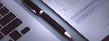 Del 303 al 349: Los cinco modelos que debes tener en cuenta cuando tengas que liquidar el IVA