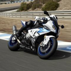 Foto 88 de 155 de la galería bmw-hp4-nueva-mega-galeria-y-video-en-accion-en-jerez en Motorpasion Moto