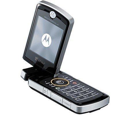 MOTOVIEW DMB de Motorola