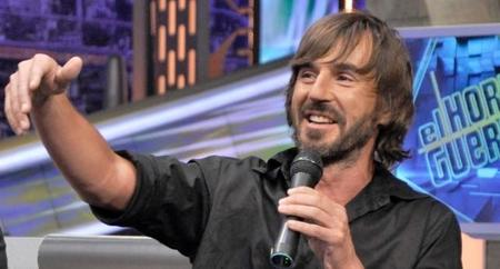 Santi Millán capitaneará a los 'Sinvergüenzas' de Neox