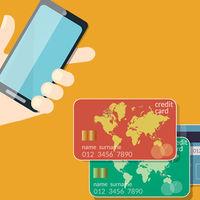 Mexicanos empiezan a preferir el dinero electrónico frente al efectivo
