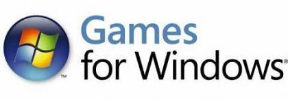 Nueve nuevos juegos llegan a Games For Windows