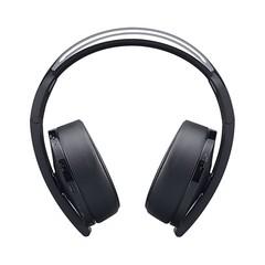 Foto 9 de 9 de la galería auriculares-inalambricos-platinum en Vida Extra