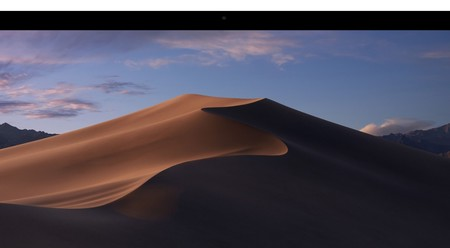 Una función del SDK de macOS Catalina  revela que pronto tendremos Mac con Face ID