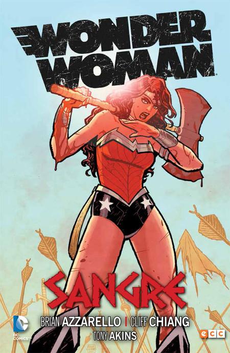 Wonderwoman Por01