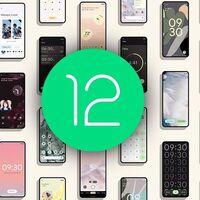 Cómo actualizar tu móvil a Android 12: primero en los Pixel a partir del Pixel 3