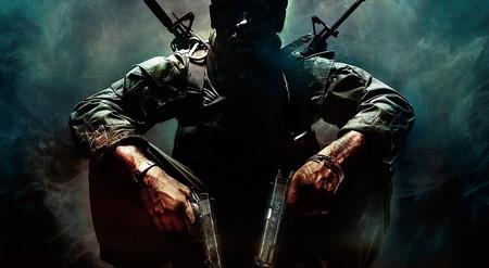 Call of Duty: Black Ops 4 será la nueva entrega de la saga, según Eurogamer