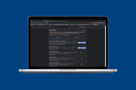 Cómo volver a ver los 'http' y 'https' en la barra de direcciones de Chrome 76
