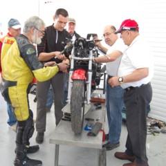 Foto 37 de 92 de la galería classic-legends-2015 en Motorpasion Moto