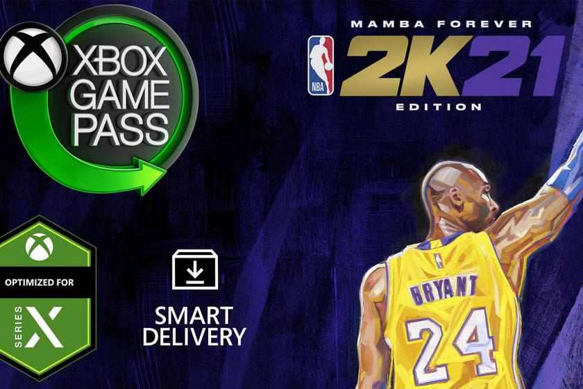 Con los precios de los juegos aumentando en la nueva generación, Xbox Game Pass y Smart Delivery cobran aún más fuerza