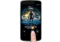 Locket, la aplicación que te paga si usas tu móvil