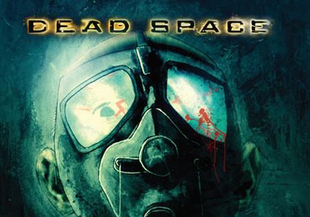 Más imágenes de 'Dead Space'