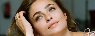 17 productos de maquillaje rebajados en El Corte Inglés que son perfectos para tus looks de verano