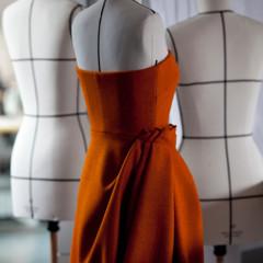 Foto 2 de 18 de la galería el-savoir-faire-de-la-coleccion-otono-invierno-2015-de-dior en Trendencias