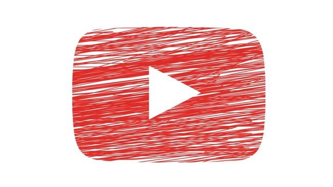 Google lanza YouTube Music y YouTube Premium oficialmente en España
