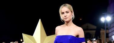 Nos rendimos a los pies de Brie Larson en la premiere europea de Capitana Marvel#source%3Dgooglier%2Ecom#https%3A%2F%2Fgooglier%2Ecom%2Fpage%2F%2F10000