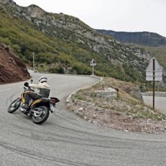 Foto 8 de 21 de la galería honda-xl-700-v-transalp-2008-primera-prueba en Motorpasion Moto