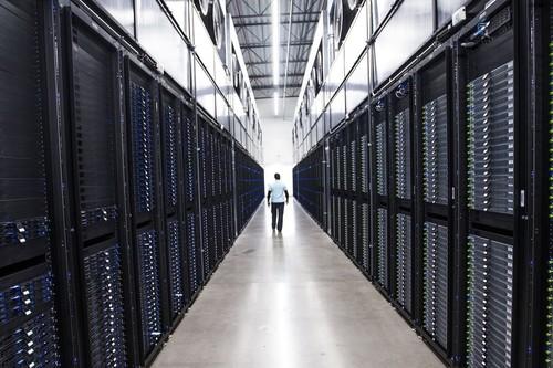 NSO Group afirma poder acceder a los datos de iCloud y otros servicios en la nube con 'Pegasus'