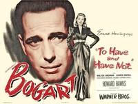 Añorando estrenos: 'Tener y no tener' de Howard Hawks
