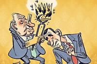 'El Jueves', el Rey y la autocensura corporativa